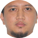 dr. Adhitya Dwi Prabowo
